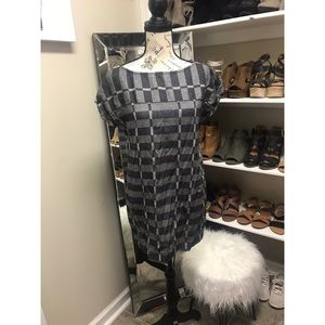 Lou & Grey Dress | SIZE SMALL